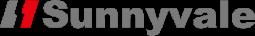 Logo AutoPack